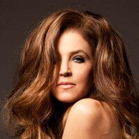Lisa Marie Presley | Social Profile