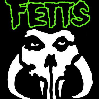 FETTS | Social Profile
