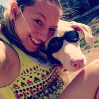 Tiffany Armstrong | Social Profile