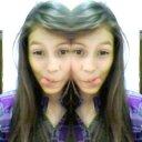 Mary Trini Sierra♥.♥ (@001Sierra) Twitter