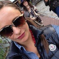 Gina DiCello | Social Profile