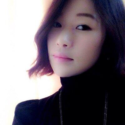 Naehyeon.Lee | Social Profile
