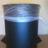 WasteBasket1 profile