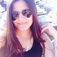 Laimis Perez | Social Profile