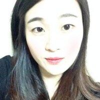 dahyun JE(제다현) | Social Profile