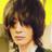 @shiokao_danshi