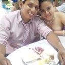 Pedro Del Aguila (@001Pedro) Twitter