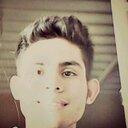 Tatan Martinez (@01_Tatan) Twitter