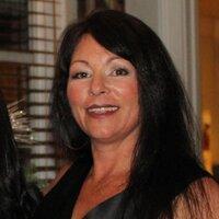 Lisa Weston   Social Profile