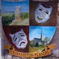 Leckhampton Players | Social Profile