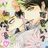 The profile image of yuru_erle_bot