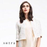 sotra | Social Profile