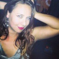 Janelle | Social Profile