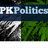 pkpolitics profile