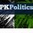 pkpolitics