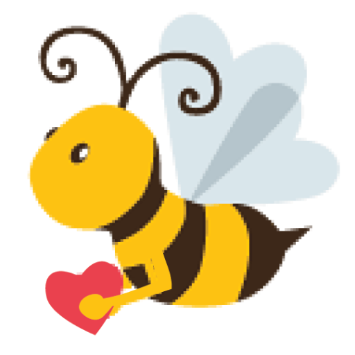 Weddingbee Social Profile