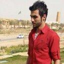mohammed-bdour (@00962799399541m) Twitter