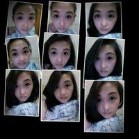 @noveliawijaya