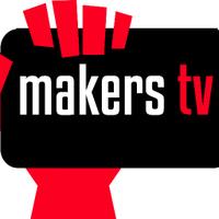 @MakersTV_net