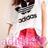 @adidas_coorde