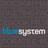@bluesystem_cz