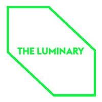 The Luminary | Social Profile