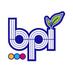 BPI Color Twitter