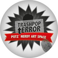 trashpoptERROR