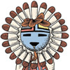 サンフェイスさんbot Social Profile