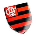 Eu sou Flamengo (@eusouflamengo) Twitter