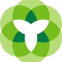 OCSA   Social Profile