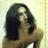 The profile image of ano_dora