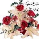 سيد محمود سيد (@01278272917) Twitter