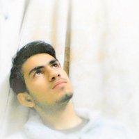 Rakesh   Social Profile