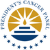 Pres. Cancer Panel's Twitter Profile Picture