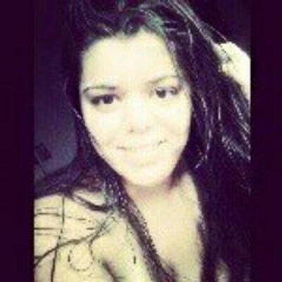 Lanna Bastos | Social Profile