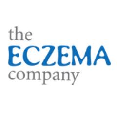 The Eczema Company Social Profile