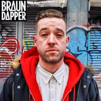 dj braun dapper | Social Profile