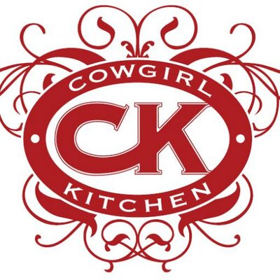 Cowgirl Kitchen  | Social Profile