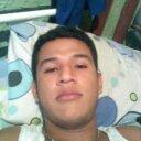 gomez rey carlos (@0005gomezcarlos) Twitter