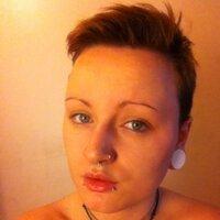 Erin Speights | Social Profile