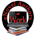 eNovelAuthorsatWork