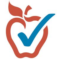TeacherLists | Social Profile