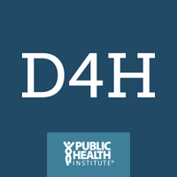 Dialogue4Health | Social Profile