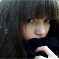 Milla Mutafchieva | Social Profile