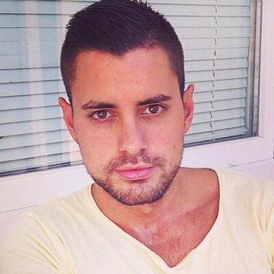 Daniel Dukic | Social Profile