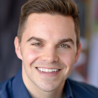 Nick Loritsch | Social Profile