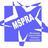 Mspra logo 7 07 normal