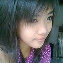 yulinda (@001Yulinda) Twitter