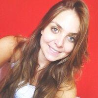 Ariane Lopes | Social Profile